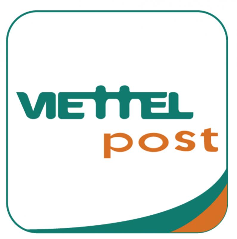 logo viettel 1