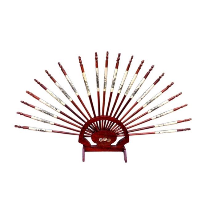 ý nghĩa của bộ đũa thờ cúng trong phong thuỷ,ý nghĩa của bộ đũa thờ cúng phong thuỷ,ý nghĩa của bộ đũa thờ cúng phong thuỷ