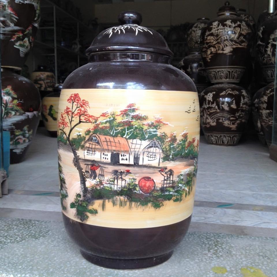 cơ sở cung cấp chum vại ủ rượu gốm sứ bát tràng cơ sở cung cấp chum vại ủ rượu gốm bát tràng cơ sở cung cấp chum vại ủ rượu bát tràng