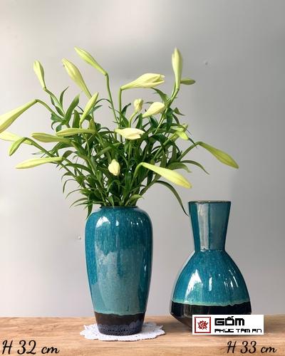 cua hang ban cac lo hoa dep gom su bat trang o dau cua hang ban cac lo hoa dep gom bat trang o dau cua hang ban cac lo hoa dep bat trang o dau